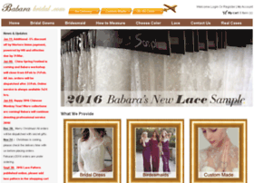 Wedding Dress Shops Glasgow on Jenny Malai Ali Wedding Websites And Posts On Jenny Malai Ali Wedding