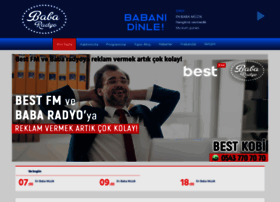 babaradyo.com