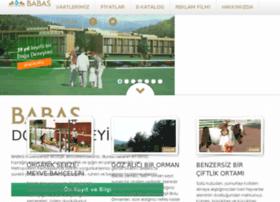 babas.com.tr
