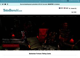 babastudio.myshopify.com