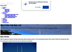 babaveliyachting.com