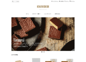 babbi-store.com