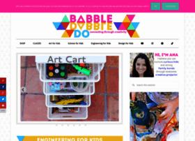 babbledabbledo.com