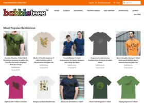 babbletees.com