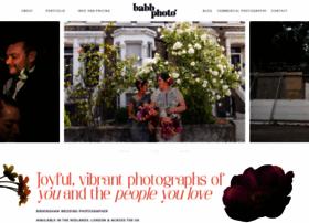 babbphoto.com