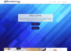 babconsulting.com.au