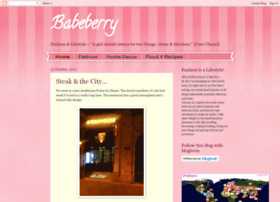 babeberry.blogspot.com