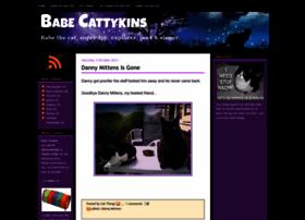 babecattykins.blogspot.com
