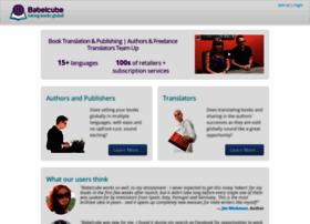 babelcube.com