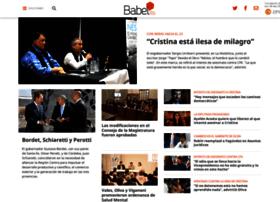 babeldigital.com.ar