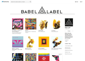 babellabel.co.uk