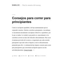 babeloo.es
