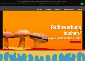 babelsberg-hitradio.de