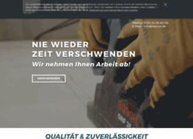 babelsberger-handwerk.de