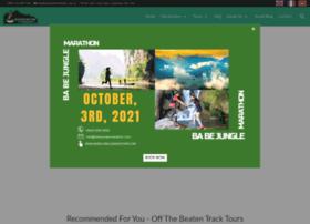 babenationalpark.com.vn