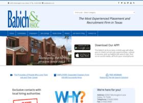 babich.com