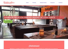 babiekaeventos.com.ar