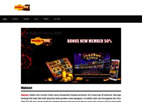 babies-born.co.uk