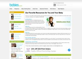 babies.com