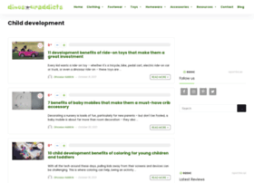 babies2toddlers.com
