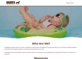 babiesgottahaveit.com