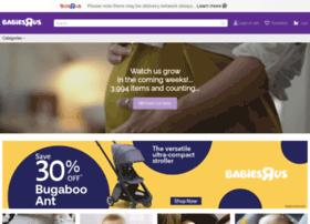 babiesrus.com.au
