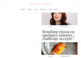 babillages.net