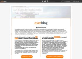 babilonia.over-blog.com