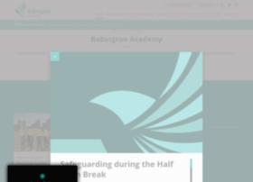 babington.leicester.sch.uk