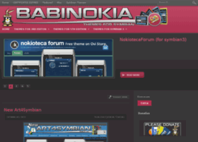 babinokia.com