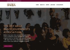 babja.org