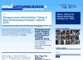 babjakarta.org