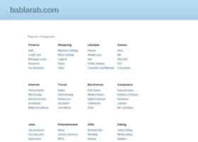 bablarab.com