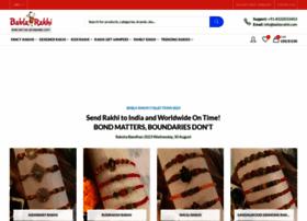 bablarakhi.com