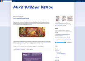 baboondesign.blogspot.com