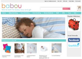 babou.co.uk