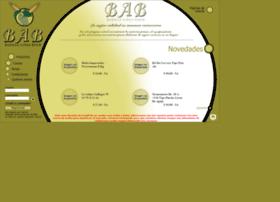 babrew.com.ar