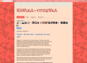 babska-torebka.blogspot.com