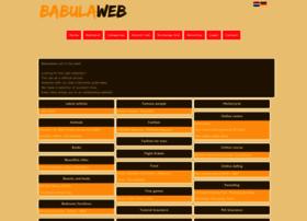 babulaweb.com