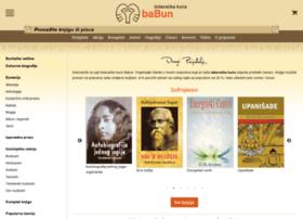 babun.net