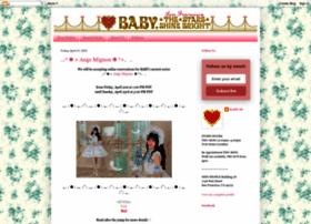 baby-aatp.blogspot.com