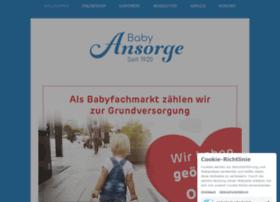 baby-ansorge.de