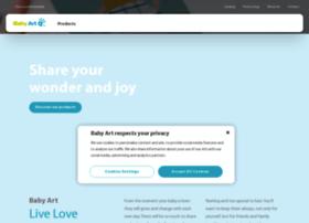 baby-art.com