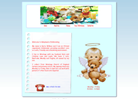 baby-bears.co.uk