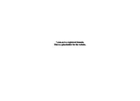 baby-bedding.com.au