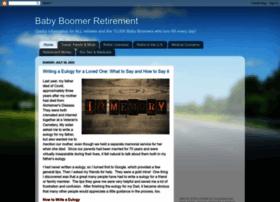 baby-boomer-retirement.com