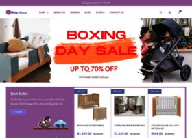 baby-direct.com.au