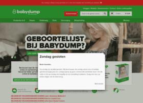 baby-dump.be