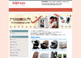 baby-fan.net