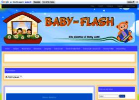 baby-flash.com